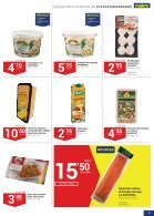 makro 28 - Page 7