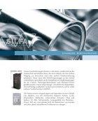 catalogo DE - Seite 2