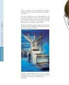 catalogo DE - Seite 6