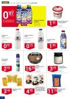 makro 28 - Page 4