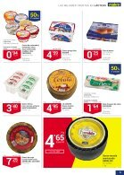 makro 28 - Page 5