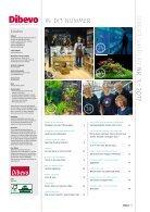 Dibevo-Vakblad nr 1 - 2017 - Page 3