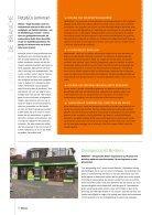 Dibevo-Vakblad nr 1 - 2017 - Page 6