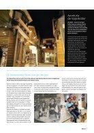 Dibevo-Vakblad nr 1 - 2017 - Page 7