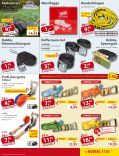 Germania Werksverkauf - Page 3