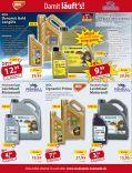 Germania Werksverkauf - Page 4