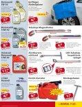 Germania Werksverkauf - Seite 5