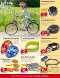Germania Werksverkauf - Page 6