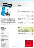 Rechenzentrum Fiberoptik Verkabelung Gebäudeautomation ... - Seite 5