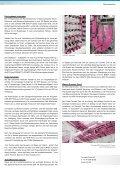 Rechenzentrum Fiberoptik Verkabelung Gebäudeautomation ... - Seite 7