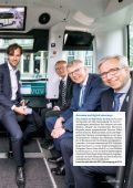 VDV Das Magazin Ausgabe Juni 2017 - Page 5