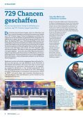 VDV Das Magazin Ausgabe Juni 2017 - Page 6