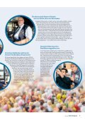 VDV Das Magazin Ausgabe Juni 2017 - Page 7