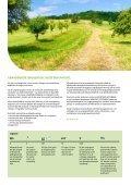 Agrodieren.be - huisdierbenodigdheden en hobbykweken - catalogus 2018 - Page 2