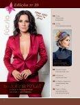 Revista Fúcsia - Edição 19 - Page 6