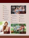 Revista Fúcsia - Edição 19 - Page 7