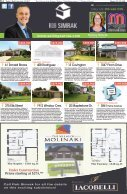 July 13-July 27 - Page 6