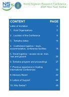 WSRC 2021 Novi Sad - Page 3