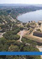 WSRC 2021 Novi Sad - Page 4