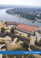 WSRC 2021 Novi Sad - Page 5