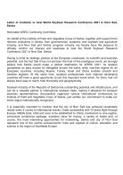 WSRC 2021 Novi Sad - Page 6
