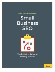 Small-Business-SEO-The-Definitive-Guide-to-Winning-the-Web-2