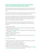 Small-Business-SEO-The-Definitive-Guide-to-Winning-the-Web-2 - Page 6