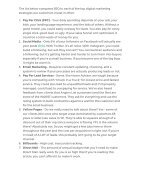 Small-Business-SEO-The-Definitive-Guide-to-Winning-the-Web-2 - Page 7