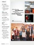 DIGITALISIERUNGSREALITÄTEN IN KMU | w.news 07-08.2017 - Page 4