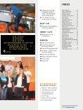 DIGITALISIERUNGSREALITÄTEN IN KMU | w.news 07-08.2017 - Page 5