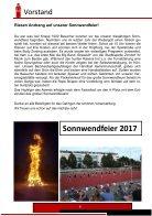 Tuspo Magazin Nr. 4/2017 - Page 6