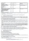 KitchenAid 4064330 - 4064330 FR (484000008379) Scheda di sicurezza - Page 3
