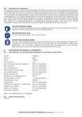 KitchenAid 4064330 - 4064330 FR (484000008379) Scheda di sicurezza - Page 6