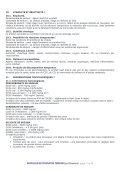 KitchenAid 4064330 - 4064330 FR (484000008379) Scheda di sicurezza - Page 7