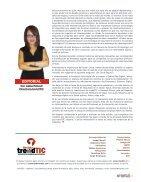 Revista trendTIC Edición N°12  - Page 3