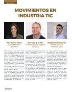 Revista trendTIC Edición N°12  - Page 6
