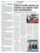 GAZETA DIARIO 329 - Page 4