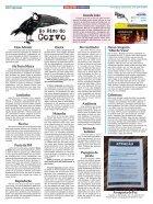 GAZETA DIARIO 329 - Page 6