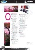 Katalog 2017 - Page 2