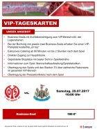 1. FSV Mainz 05_HospitalityAngebot_NUFC - Seite 3