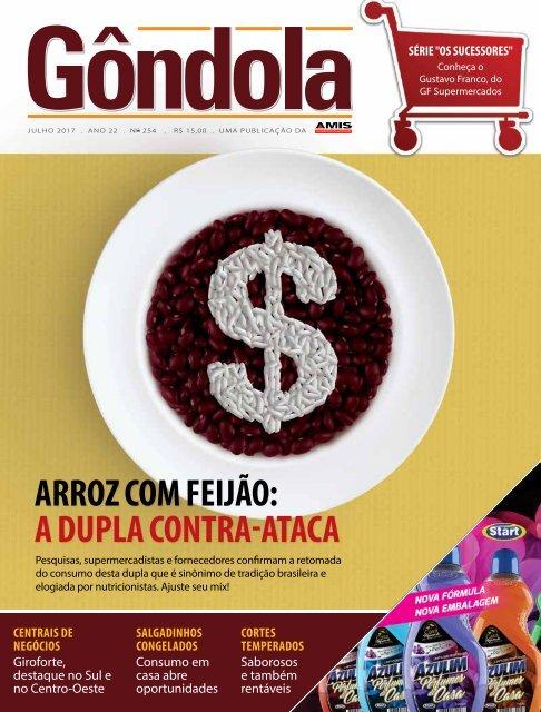 Gôndola_254_site