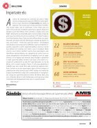 Gôndola_254_site - Page 3