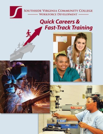 SVCC Workforce Booklet complete (1)