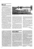 Heimat-Rundblick 1, 1987 - Page 3