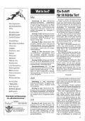 Heimat-Rundblick 1, 1987 - Page 4