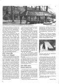 Heimat-Rundblick 1, 1987 - Page 5