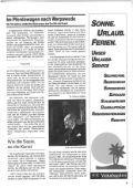 Heimat-Rundblick 1, 1987 - Page 6