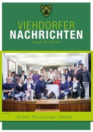 ViehdorferNR_85_web
