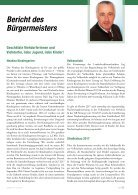 ViehdorferNR_85_web - Seite 3
