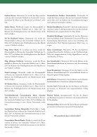 ViehdorferNR_85_web - Seite 7